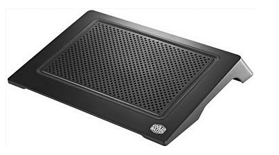 Cooler Master NotePal D-Lite Laptop Cooler for $10 + Shipping